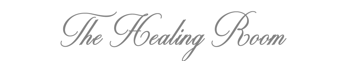 Healing Room – Ring of Fire Ministries